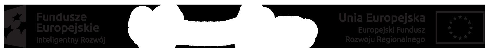 logotypy-fundusze-europejskie-unia-europejska