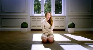 Justyna wasilewska Czulosc Tenderness 3D 4K