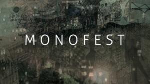 Ogólnopolski Festiwal Teatrów Jednego Aktora MonoFest